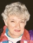 Martha Benfante