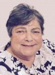 Patricia Curtin