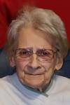 Dorothy Mintz