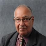 Warren Barbour, PhD