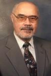Dr. Carl Granger, Jr.