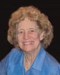 Carol Wulf