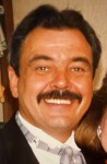 Henry Brania, Jr.