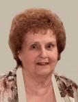 Marie Suprinick