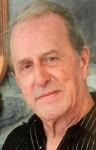 Richard DiSanto