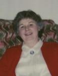 Margaret   Clonan