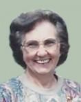 Arlene C. Schultz
