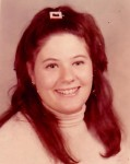 Janice Sheedy