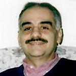 Richard S. Notaro