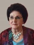 Shirley A. Scherlein