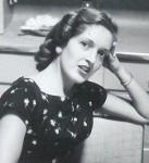 Dorothy Gesel