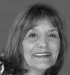 Carol Puntoriero