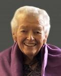 Vivian Robbins