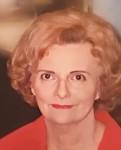 Dorothy Derrico