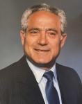Antonio  Macaluso