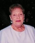 Patricia  Rozdecki