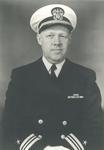 John A. Mattison