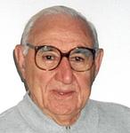 Albert T. Zavodny
