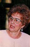 Bridget  Masiello