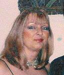 Patricia Zuppelli
