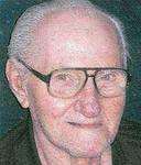 Arthur E. Homewood