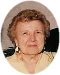 Pauline R. Fischer