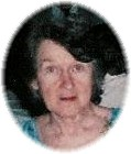 Gertrude A. Moell