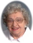 Estelle D. Bogner