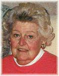 Wanda N. Swierczynska