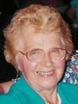 Genevieve R. Adamek
