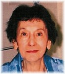 Mary C. Agnello