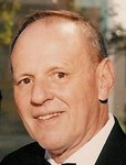 Frank J. Honer
