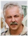 Douglas C. Wielinski