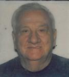 Charles  Rozo
