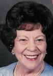 Catherine E. Scott