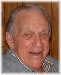 Frank P. Fiorella, Sr.