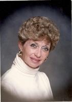 Donna Acquisto (nee Drayo)