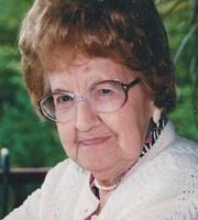Nettie  Masino