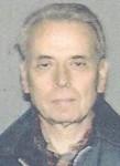 Ralph A. Scinta