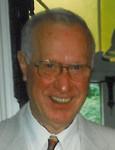 Cecil J. Scott