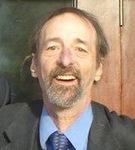 Stanley Aleksiewicz
