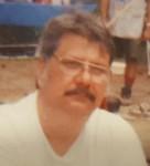 Leon W. Brunswick