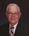 Ralph G. Melroy