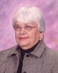 Martha  Barnard