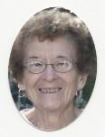 Dorothy Pollard