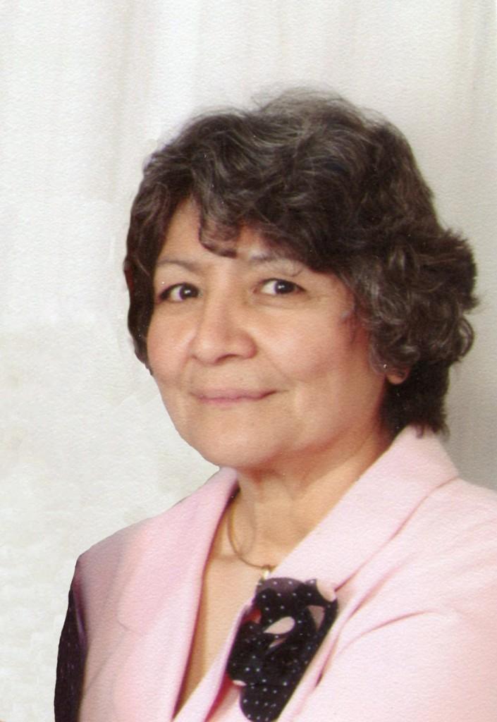 Andrea Juanita Austin