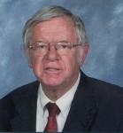 Timothy J. O'Connor, Jr.
