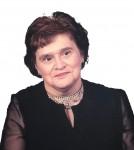 Bernice  Barnett