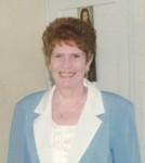Theresa S. Lynde