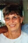Dorothy Burbank